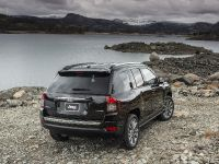2014 Jeep Compass , 9 of 31