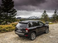 2014 Jeep Compass , 10 of 31