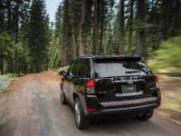 2014 Jeep Compass , 11 of 31