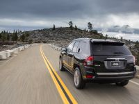 2014 Jeep Compass , 12 of 31