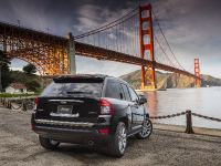 2014 Jeep Compass , 13 of 31