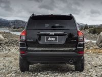 2014 Jeep Compass , 14 of 31