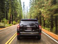 2014 Jeep Compass , 15 of 31