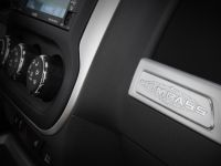 2014 Jeep Compass , 19 of 31