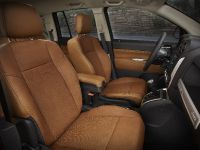 2014 Jeep Compass , 20 of 31