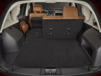 2014 Jeep Compass , 23 of 31