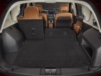 2014 Jeep Compass , 24 of 31