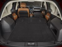 2014 Jeep Compass , 25 of 31