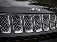 2014 Jeep Compass , 27 of 31