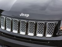 2014 Jeep Compass , 28 of 31