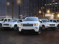 2014 Jeep Grand Cherokee Altitude, 5 of 5