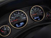 2014 Jeep Wrangler Dragon Edition, 20 of 29