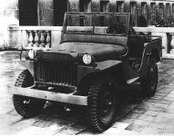2014 Jeep Wrangler Willys Wheeler Edition, 9 of 9