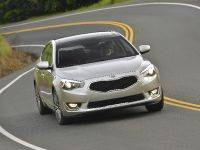 2014 Kia Cadenza, 14 of 28