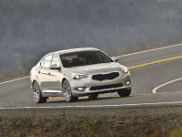 2014 Kia Cadenza, 15 of 28