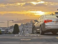 2014 Kia Cadenza, 22 of 28
