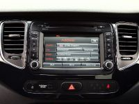 2014 Kia Carens 3 Sat Nav, 3 of 3