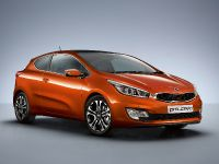 2014 Kia New Models, 2 of 4