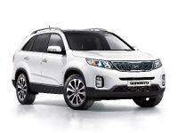 thumbnail image of 2014 Kia New Models