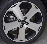 2014 Kia Rio, 9 of 31