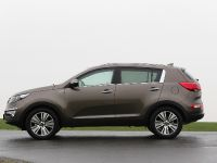 2014 Kia Sportage, 2 of 6