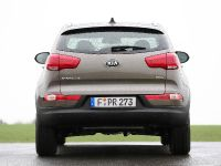2014 Kia Sportage, 3 of 6