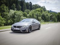 2014 KW Clubsport BMW M4 and M3 Coilover Kits, 1 of 14