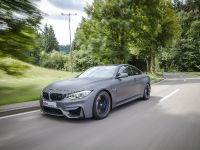 2014 KW Clubsport BMW M4 and M3 Coilover Kits, 2 of 14