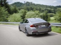 2014 KW Clubsport BMW M4 and M3 Coilover Kits, 4 of 14