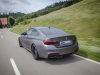 2014 KW Clubsport BMW M4 and M3 Coilover Kits, 6 of 14