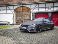 2014 KW Clubsport BMW M4 and M3 Coilover Kits, 7 of 14