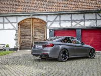 2014 KW Clubsport BMW M4 and M3 Coilover Kits, 8 of 14