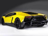 2014 Lamborghini Aventador LP720-4 50 Anniversario Edition, 6 of 10