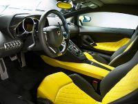 2014 Lamborghini Aventador LP720-4 50 Anniversario Edition, 7 of 10