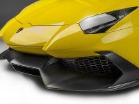 2014 Lamborghini Aventador LP720-4 50 Anniversario Edition, 9 of 10