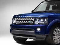 2014 Land Rover Discovery, 4 of 4