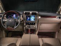 2014 Lexus GX 460, 5 of 6
