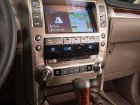 2014 Lexus GX 460, 6 of 6