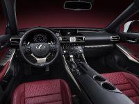 2014 Lexus IS 300h , 6 of 8
