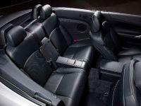 2014 Lexus IS C, 4 of 4