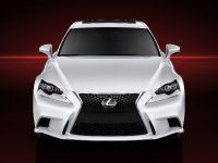 2014 Lexus IS F Sport , 2 of 16