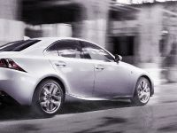 2014 Lexus IS F Sport , 6 of 16