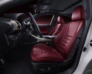2014 Lexus IS F Sport , 11 of 16