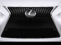 2014 Lexus IS F Sport , 15 of 16