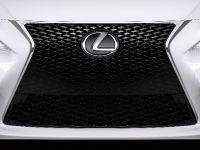 2014 Lexus IS F Sport , 15 of 16