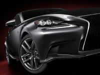 2014 Lexus IS F Sport , 16 of 16