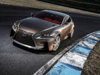 2014 Lexus LF-CC , 2 of 16