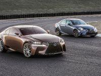 2014 Lexus LF-CC , 6 of 16