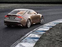 2014 Lexus LF-CC , 8 of 16