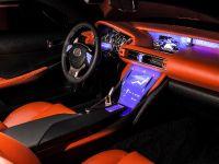 2014 Lexus LF-CC , 10 of 16